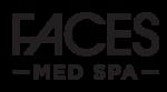 faces-med-spa-logo