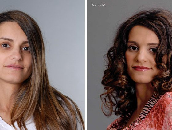 makeovers-11